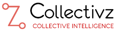 Logo Collectivz